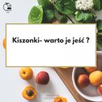 Kiszonki- warto jeść ?